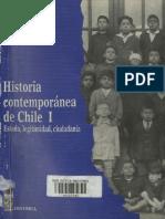 historia contemporanea I.pdf