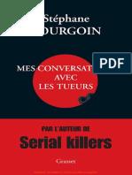 Mes conversations avec des tueurs en serie.pdf