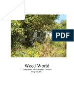 MutFut-Weed World.pdf