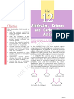 Aldehyde.pdf