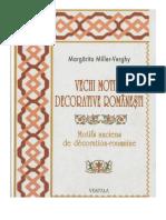 Vechi-Motive-Decorative-Romanesti-Margarita-Miller-Verghy.pdf