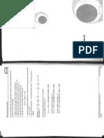 Knx Advanced Course p7 Lighting Control