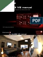 bx_dynEQ V2 Manual.pdf