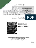 00583-NNCocaine