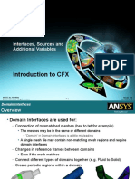 CFX13_07_Physics2.ppt