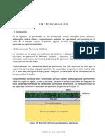 01_DMP_CAP01.pdf