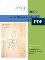 Cocina-Masónica-en-México-Solsticios.pdf