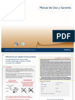 Manual_heladeras_1Fy2F.pdf