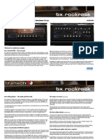 bx_rockrack Manual.pdf