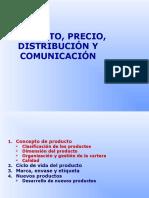 UNIDAD_VI COMERCIALIZACION