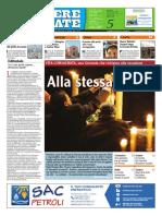 Corriere Cesenate 05-2017