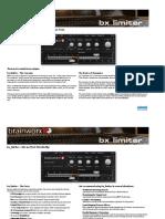bx_limiter Manual.pdf