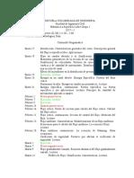 Programa Hidráulica2 2017-1