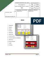 Procedimiento  Tarjeta de Administracipon y control TAC.pdf