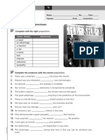 Worksheet 6 - Getting on 9 Support Materials - Areal Editores.pdf