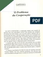 Axelrod - Problema da Cooperação, cap.1 (scan).pdf