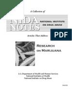 00586-NNMarijuana