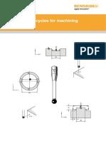 208422240-Easy-Probing-Renishaw.pdf