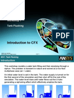 CFX_Intro_13.0_WS07_Tank_Flush.ppt