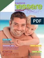Rivista n. 10 PDF