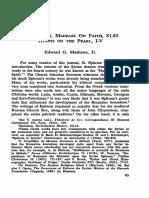 St Ephrem_Madrase on Faith - Copy.pdf