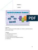 Estructura_de_datos_Parte_2.pdf