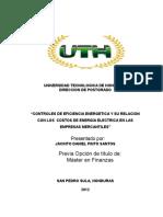 Original Tesis Eficiencia Energetica Jacinto Pinto