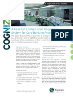 A-Case-for-a-Single-Loan-Origination-System-for-Core-Banking-Products.pdf
