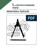 3 -  MATEMATICA APLICADA EM  CALDEIRARIA.doc