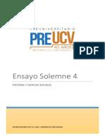 Ensayo solemne historia n° 4 2014.pdf
