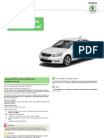 A5_Octavia_OwnersManual.pdf