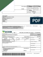 27-01-2017 - VCON - CONTABILIDADE - LIDER.pdf