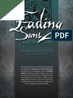 fs3_concepts.pdf