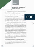 Apuntes Demarco