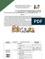 Planificación-del-Cuerpo-Humano.docx
