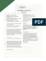 1 Key Words for Fluency Pre-Intermediate.pdf (1)