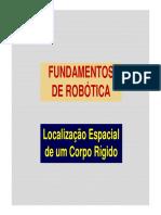 20_Localizacao_Espacial.pdf