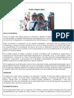 Pueblo indígena Otomí.docx