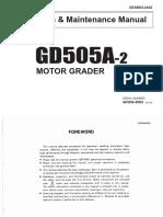 GD505A-2#50003_SEAM23JA02_U1005