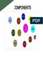 A4 Colorprint Comp- Normal Sheet - Color Print