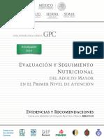 NUTRICION_AM_EVR_CENETEC.pdf