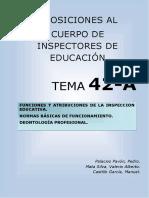 Tema-42-A