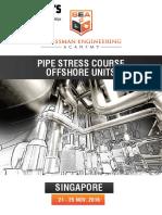 stressMAN singapore brochure.pdf