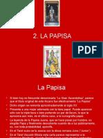 02_la_papisa.ppt
