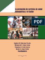 Simposio_inequidades_salud.pdf