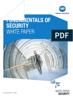 Kmbs Security Whitepaper Bro Nochart June2014