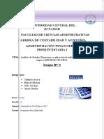 Análisis-de-Estados-Financieros-y-aplicación-de-índices-financieros-de-la-empresa-MICELLE-CIA-LTDA..docx