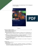 5_livro_pg.pdf