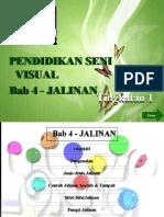 p.seni Visual Form 1