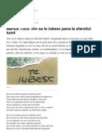 Marius_Tuca_Am_sa_te_iubesc_pana_la_sfarsitul_lumii.pdf